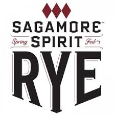 Sagamore Whiskey @ Mills Fine Wine & Spirits
