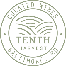 Tenth Harvest Wine Tasting @ Mills Fine Wine & Spirits