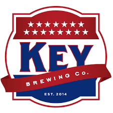 Key Brewing @ Mills Fine Wine & Spirits