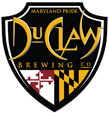 DuClaw Brewing @ Mills Fine Wine & Spirits