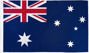 Australian Wine Tasting @ Mills Fine Wine & Spirits