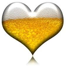 Beers of Love @ Mills Fine WIne & Spirits