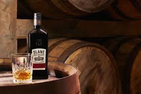 Slane Irish Coffee @ Mills Fine Wine & Spirits