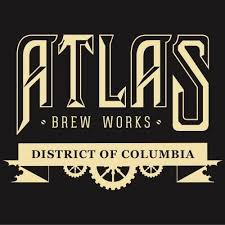 Atlas Brewing @ Mills Fine Wine & Spirits
