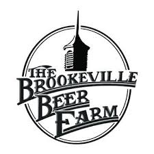 Brookeville Beer Farm @ Mills Fine Wine & Spirits